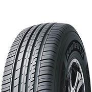 Wholesale PASSENGER CAR TYRE Mozzo 4S+ from china suppliers