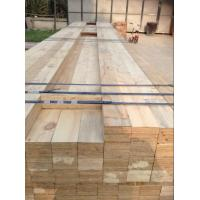 Buy cheap Door frames use lvl plywood with good quality from wholesalers