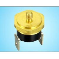 Buy cheap thermal protection thermostat KSD M4/M6 ...Used:KSD M4 / M6 thread... from wholesalers