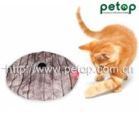 Buy cheap Pet Toys PT2023 LED Undercover Mouse Cat Toy Cat's meow from wholesalers