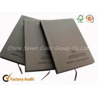 Wholesale High Quality Leather Journals from china suppliers