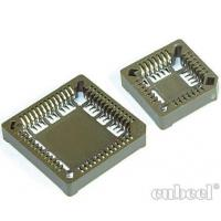 Buy cheap Others IC socket - PLCC IC socket - PLCC from wholesalers