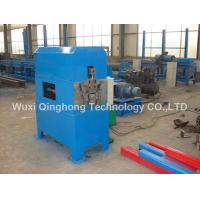 Buy cheap Downspout Elbow Machine from wholesalers
