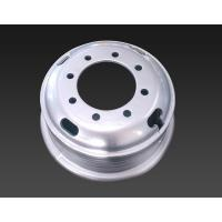 STEEEL COILS 731053316 Manufactures