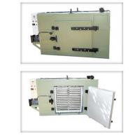 Buy cheap Tray Dryers Manufacturers from wholesalers