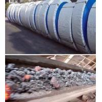 Wholesale Textile Conveyor Belts Heat Resistant Conveyor Belts from china suppliers