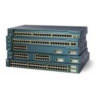 Buy cheap Cisco Switch WS-C2950SX-48-SI from wholesalers