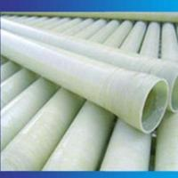Wholesale Fiberglass reinforced plastic cable conduit from china suppliers
