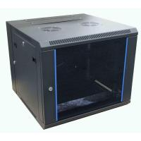 Wholesale Products  WM-D Series with 2 section door from china suppliers
