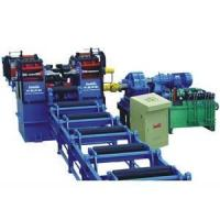 Wholesale Hydraulic Straightening Press from china suppliers