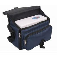 Buy cheap 2014CE Portable Oxygen Concentrator Generator For Home/Travel from wholesalers