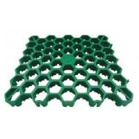 Wholesale Interlocking Grass Lawn Protection Grid from china suppliers
