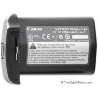 Buy cheap Canon LP-E4 Battery Pack for Canon 1D Mark III, 1Ds Mark III from wholesalers