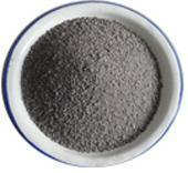 Wholesale Agglomerated flux series from china suppliers