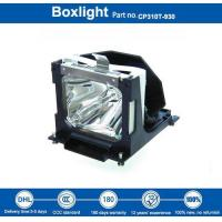 Buy cheap CP310T-930 Projector Lamp for Boxlight Projector from wholesalers