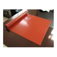 good quality rubber sheet Manufactures