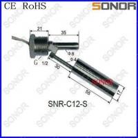 Wholesale FLOAT SWITCH SNR-C12-S from china suppliers