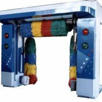Buy cheap Cleaner Series CW-DCA Car Wash Machine from wholesalers