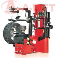 Buy cheap TYRE CHANGER AND BALANCE MACHINES Tyre Changer AN-590+360+315 from wholesalers