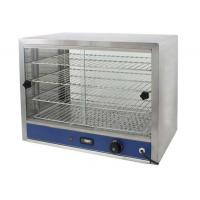 Wholesale Food Warmer Showcase from china suppliers