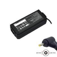Buy cheap Laptop Adapter 40W ASUS laptop adapter from wholesalers