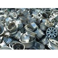 Wholesale Aluminum scrap materials from china suppliers