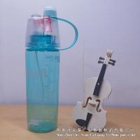 Wholesale Manufacturer Supply Customized Insulated Water Bottles, Empty Drinking Bottles BPA Free from china suppliers