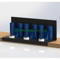 Wholesale Shelf merchandiser display from china suppliers