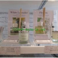 Wholesale Fragrance display stands from china suppliers
