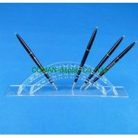 Wholesale Pen Eyeliner Display Stand Rack Holder from china suppliers
