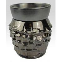 Buy cheap Electric Incense Burner Ceramic electric oil burner, OEM or ODM Orders are Offered from wholesalers