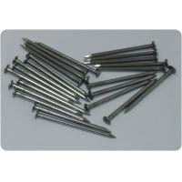 Various Wire Iron Nail Manufactures