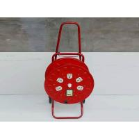 Five-Hole Cable Reel Manufactures