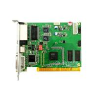 Buy cheap Control card series Ling star rain 802 send CARDS from wholesalers