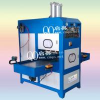Buy cheap High-frequency fusing machine, synchronous fusing machine from wholesalers