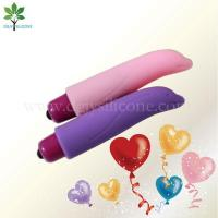 Wholesale The silicone bracelet silicone dolphin adult supplies, sex toys for her from china suppliers
