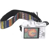 Wholesale NV-CS04 Fashion Camera Strap from china suppliers