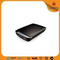 Wholesale Li-ion battery Power bank 9000mAh Fashion Design Po from china suppliers