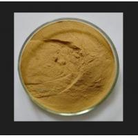 Buy cheap Fo-ti Extract from wholesalers