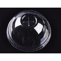 Buy cheap Paper Cup Lids from wholesalers