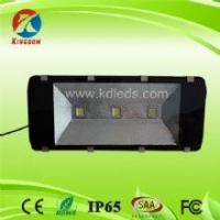 Wholesale KT-A-240W/300W LED tunnel light from china suppliers