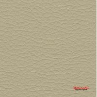 Wholesale Clemence Embossed PVC Leather from china suppliers