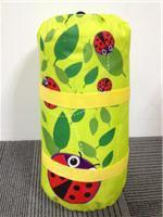 Insect Kids sleeping Bag Manufactures
