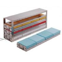 Wholesale FR000Freeze Box Rack from china suppliers