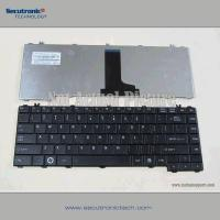 """Wholesale 7"""" Stand-alone TFT LCD Monitor-7019 (SZC5613) from china suppliers"""