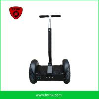 Buy cheap Two Wheel Self Balance Electric Mobility Scooter Personal Transporter T1 from wholesalers