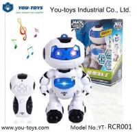 Buy cheap Toy Vehicles & RC Toys from wholesalers