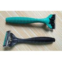 Disposable Razor Manufactures