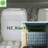 Wholesale Water Soluble Fertilizer Phosphoric Acid 85% from china suppliers
