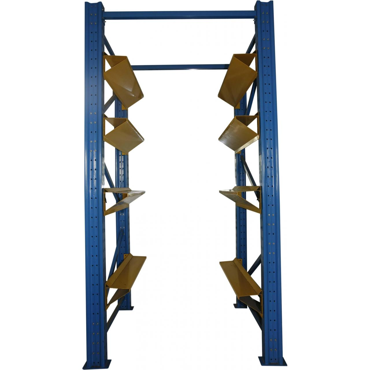 Wholesale TK Heavy Duty Rack from china suppliers